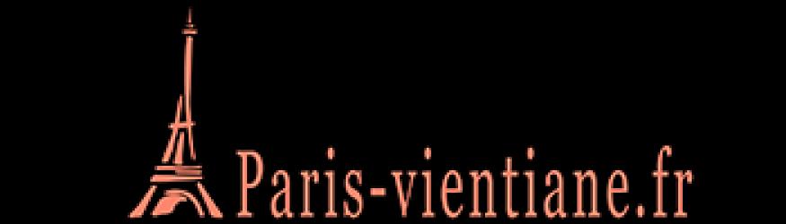 Paris-vientiane.fr